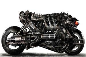 Moto Terminator IV (���������� 4)